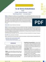 Glossario_de_Endodontia_III_Parte_P_a_Z
