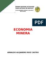 ECONOMIA MINERA-LIBRO FINAL