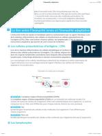limmunite-adaptative-3