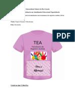 Camiseta_RaquelMaschmann (1)