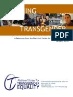 28248306-Teaching-Transgender-A-Manual[1]