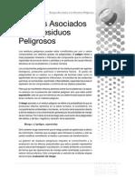 Desechos Elec.pdf