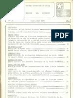 35. Boletin-del-Exterior-Partido-Comunista-de-Chile-Nº35, mayo-junio 1979