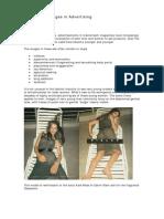 QC - QT 26.2 article_sexualized_images