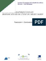 fascicule-4