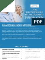 Direct Cremation eBook Frn