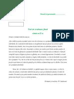 0_test_de_evaluare_final