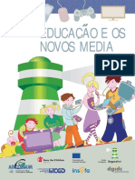 GuiaEducacaoNovosMedia