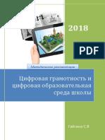 ФСП_цифровая-грамотность_МР_Гайсина-С