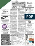 Merritt Morning Market 3573 - June 11