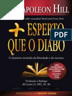 amostra_maisespertoqueodiabo_v1