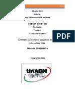 DEDA_U1_A2_p