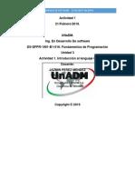 DFPR_U3_A1_MA