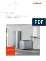 Viessman Vitocal 250-S_Brochure_9445210MDS00003_1