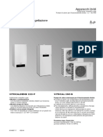 Viessman Vitocal 250-S_Prog_5516937VPA00007_1