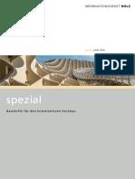 Baustoffe_konstruktiver_Holzbau_V8