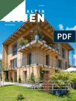 nachhaltig_bauen_2017_2