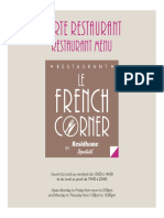 french-corner