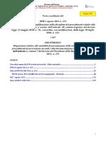 COORD_DPR_01_08_2011_n_151_e_DM_07_08_2012 (1)