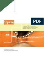 6356_Tripwire_Beyond_PCI_Checklists_WP