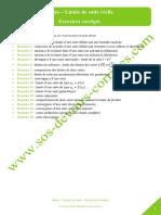 suites-limite-de-suite-convergente-divergente
