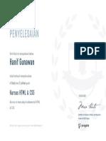 526a252f1af8fb8c8a025d099006c608course Certificate Da88e5a3qq6c4f