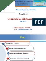 Chapitre2_Conversion DC_DC