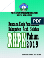 ._uploads_1z6m_dokumen_uu_2020_12_Perbup_2018-06_-_Rencana_Kerja_Pemerintah_Kabupaten_Aceh_Selatan_Tahun_2019_06-07-2018