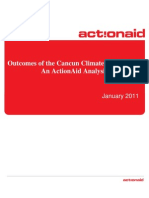 ActionAidCancunAnalysis
