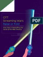 OTT-Study-Report