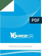 PONENCIA_ECONOMICA_PP