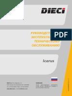 Docma0000009 Ru Rus Icarus Fpt 3a Ilovep