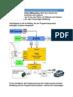 E-Sys_DE_Handbuch_V3_36_2