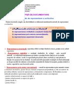 XI_Proiectare fire,tesaturi,tricoturi_Bujoreanu Gabriela-6