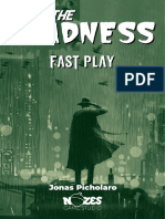 fast-play