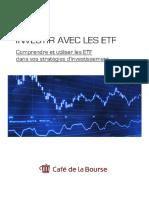 e_book_ETF