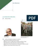 hgpa6_banco de questões_e2