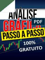 analise grafica passo a passo