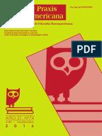 IPAR Contradicciones en Las Democracias Contemporáneas.