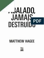 Abalado,_Jamais_Destruido