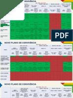 Plano de Convivência Versão 14 a 270621