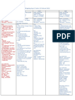 (00.45) new Mapping aqsa 2 Senin  22 per 15-00