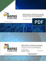 MQ_TI_DES_b1_SISTEMA_Operacionais_R01