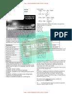 quimica_exercicios_tipos_de_substancias_gabarito