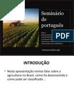 Trabalho de Português-3