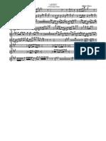 Akeri - 014 Ia Tromba in sib