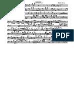 Akeri - Flicorno baritono1