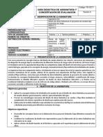 FD-GC71 PLANTILLA DE LA GUIA DIDACTICA DISEÑO DE OBRAS HIDRÁULICAS B.E.R. GRUPO 1 V06 2021-1