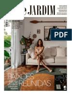 Casa e Jardim - Maio 2021(1)