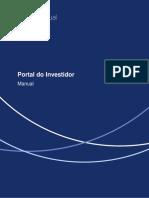 Manual_Portal_do_investidor